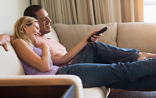 Satellite TV Packages For Hotels - Olla, LA - Sentry Satellite And TV LLC - DISH Authorized Retailer