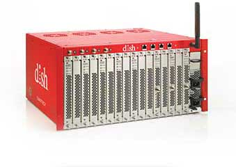 Satellite TV Packages for Bulk-Multi Dwelling - Olla, LA - Sentry Satellite And TV LLC - DISH Authorized Retailer