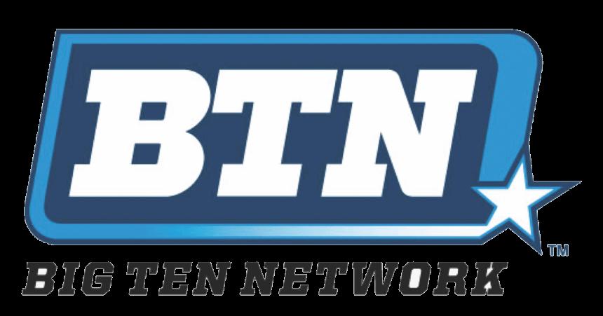Big Ten Networks