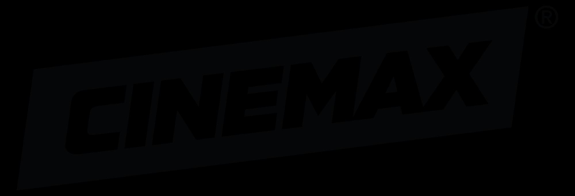 Cinemax TV Channel | Premium Channel | DISH Satellite TV
