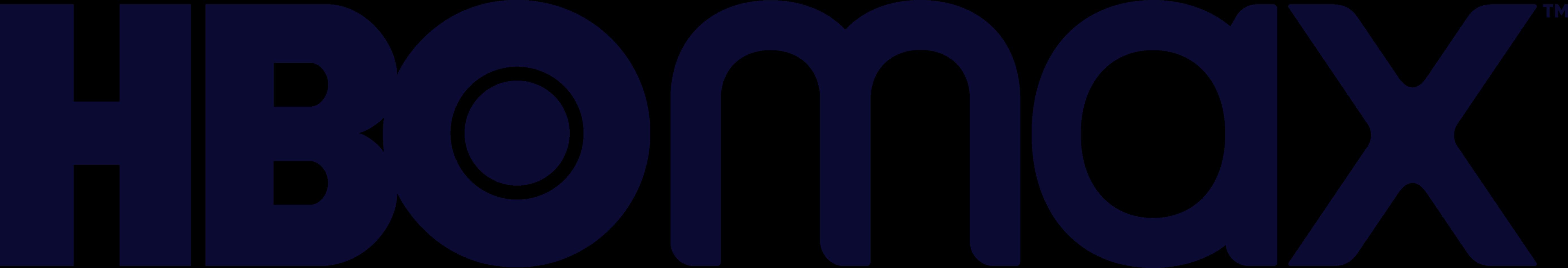 HBO Max Channel | Premium Channel | DISH Satellite TV